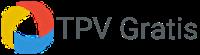 TPV-Gratis